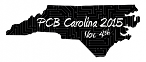 The event takes place November 4, 2015 at the McKimmon Center on the NC Statecampus.